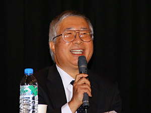 forum2014_06morikawa